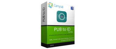 pub document converter