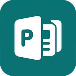 PUB Viewer Pro 2.1.1